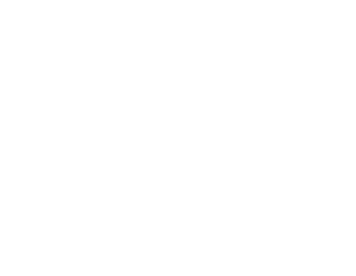 The Mission Coffee House