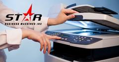Affordable Multifunction Devices in Stevens Point, WI