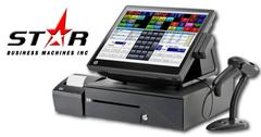 Pos Systems in Wisconsin Rapids, WI