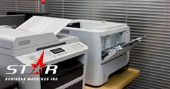 Business Equipment in Wisconsin Rapids, WI
