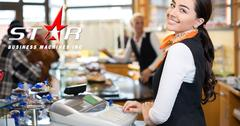Affordable Cash Registers in Stevens Point, WI