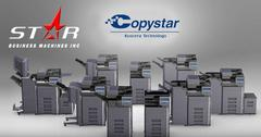 Copiers in Marshfield, WI