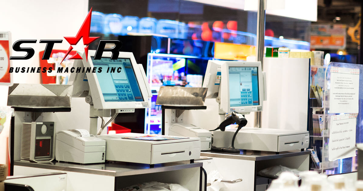 Affordable Pos Systems in Stevens Point, WI