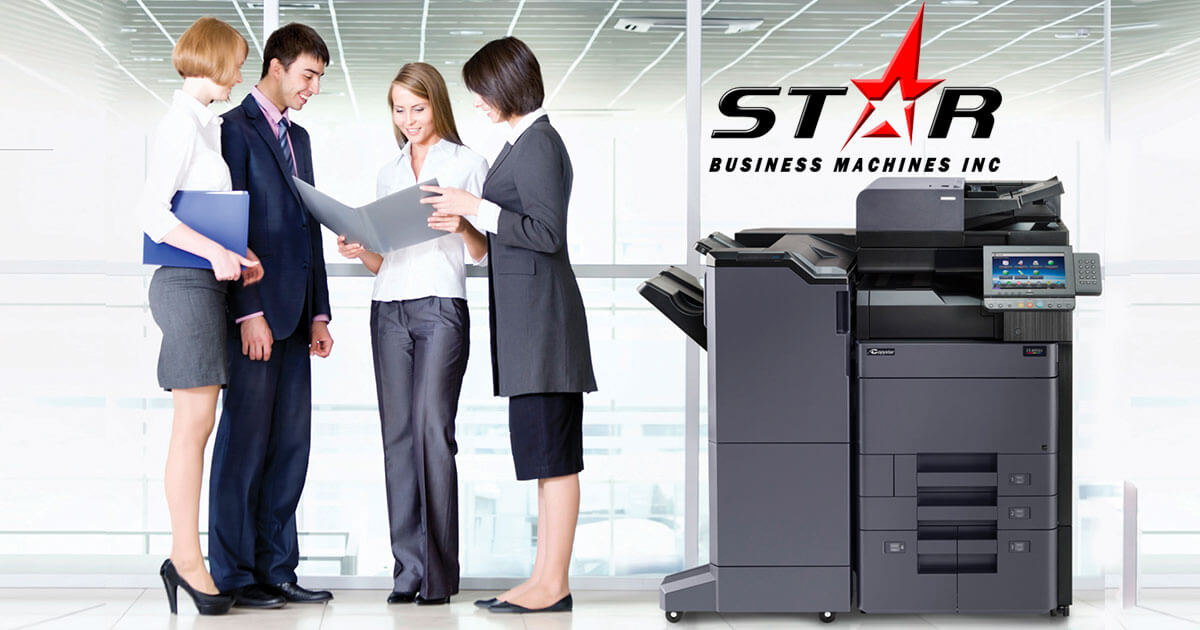 Affordable Office Equipment in Wautoma, WI