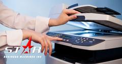 Affordable Office Equipment in Marshfield, WI