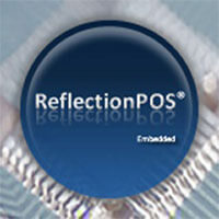NCC Reflections POS Software