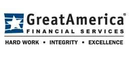 great-america-financial-services-logo