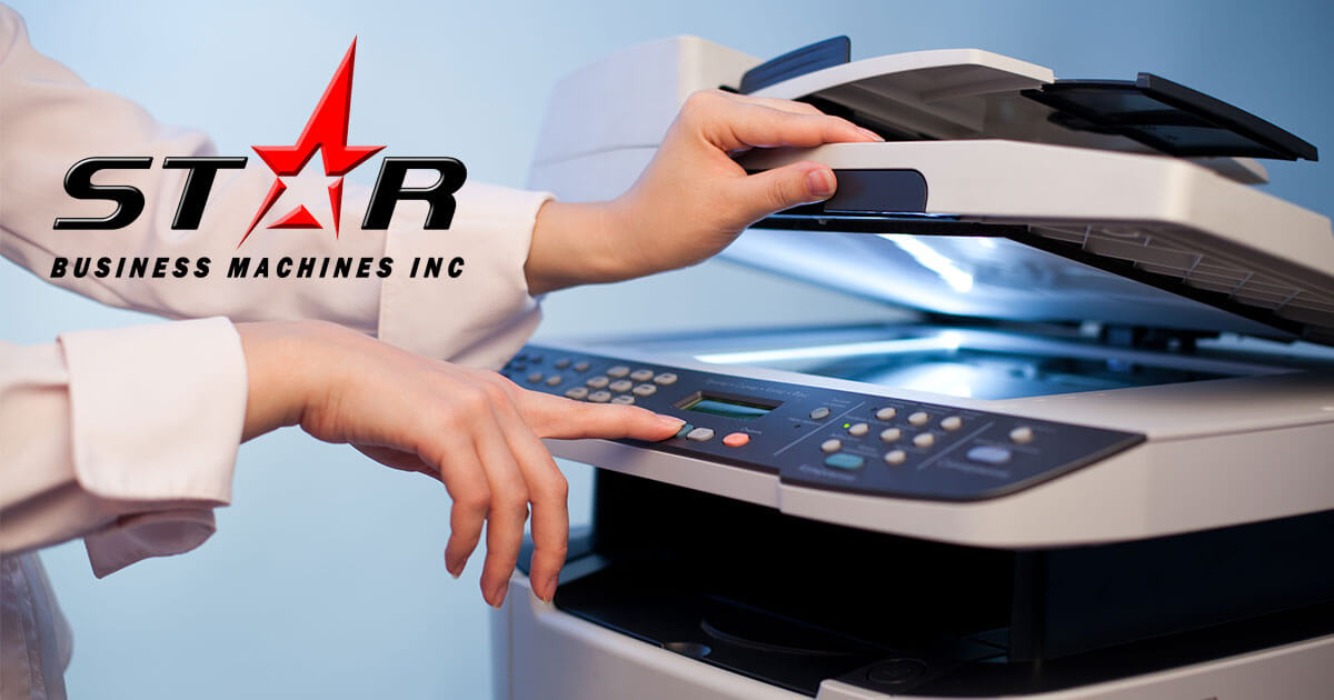 Affordable multifunction devices in Marshfield, WI