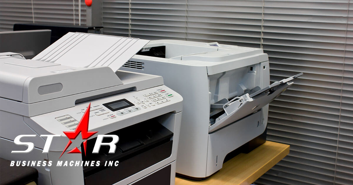 Affordable business equipment in Wisconsin Rapids, WI