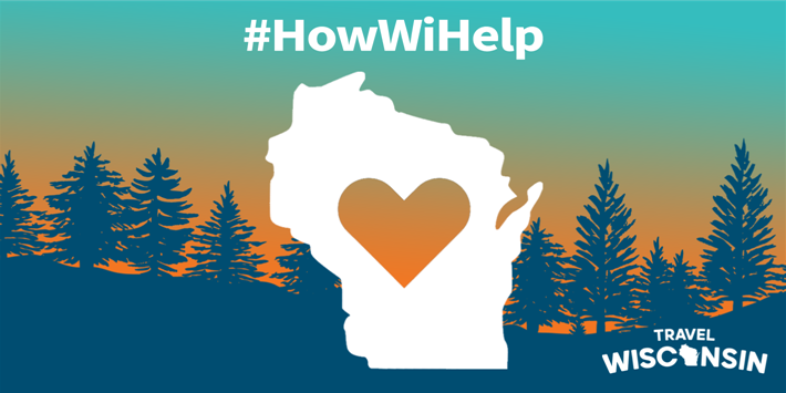 #HowWiHelp Movement