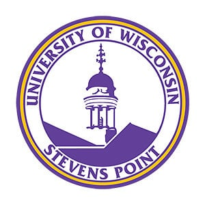 Small Business Development Center at UW-Stevens Point