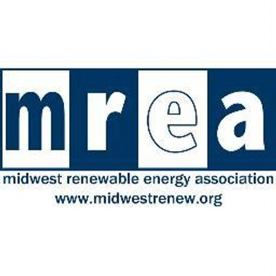 Mid-West Renewable Energy Association (MREA)