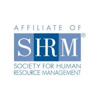 Stevens Point Area Human Resources Association