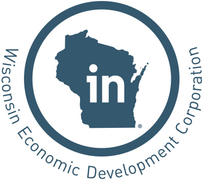 Wisconsin Economic Development Center