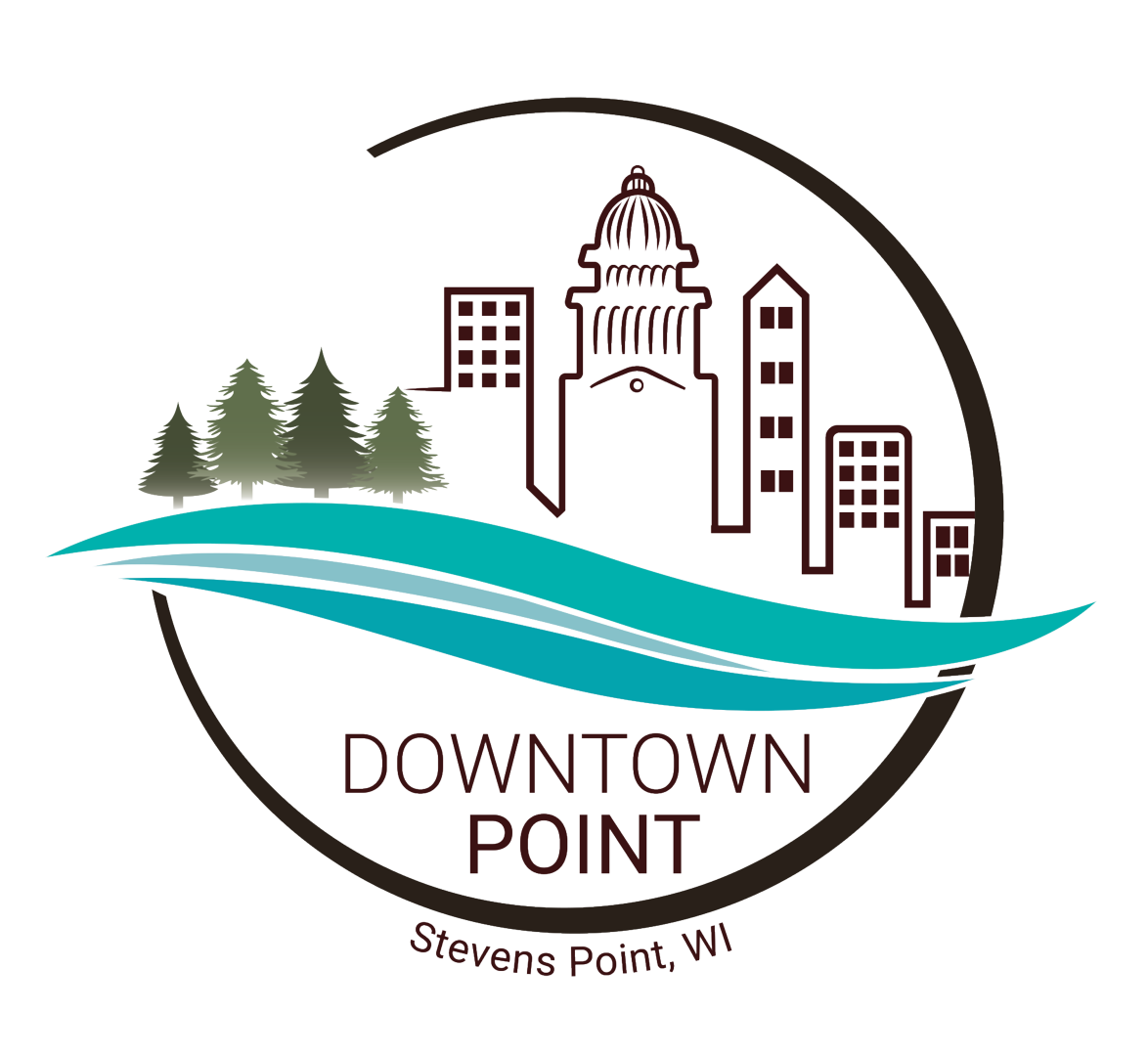 Downtown Point