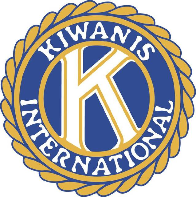 Kiwanis Club of Stevens Point