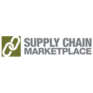 Wisconsin Supply Chain Marketplace