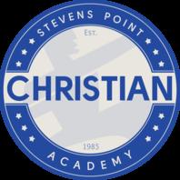 Stevens Point Christian Academy