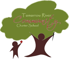 Stevens Point Tomorrow River Community Charter School