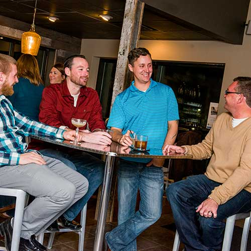 Places to Eat and Drink in Portage County and Stevens Point