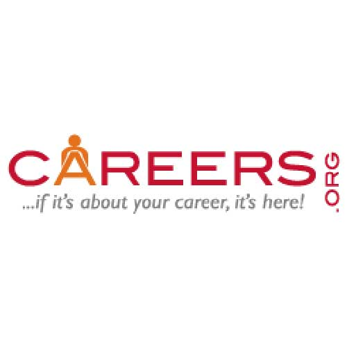Careers.org - Jobs in Wisconsin