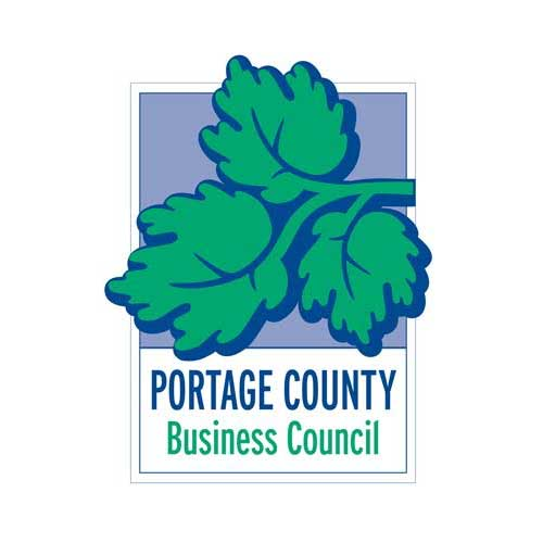 jobs in portgage county