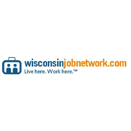 Wisconsin Job Network