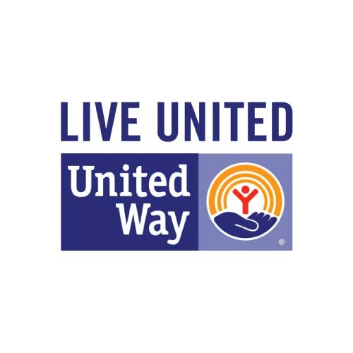 United Way in Portage County