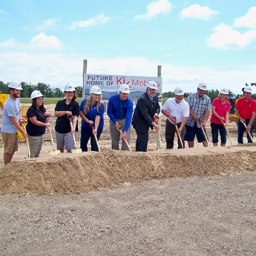 Portage County Business Council in Portage County, Plover, Amherst, Rosholt, Stevens Point