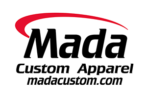 Mada Custom Apparel and Fast Signs in Stevens Point, WI