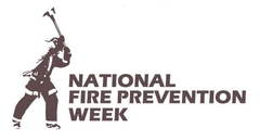 national fire safety month | October 2017