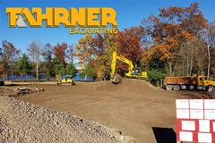 Site Work & Development in Coloma, WI