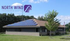 Learn more about solar panel financing for non profits