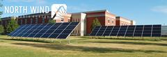 Looking for business solar systems in Stevens Point, WI?