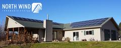 Looking for solar panels in Oshkosh, WI