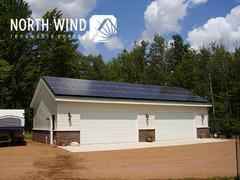 Looking for residential solar panel systems in Stevens Point, WI