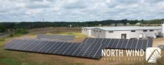 Looking for business solar systems in Shawano, WI?