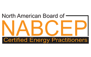 North American Board of Certified Energy Pracitioners (NABCEP)