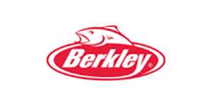 Berkley Fishing