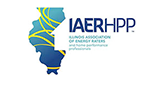 Illinois Association of Energy Raters