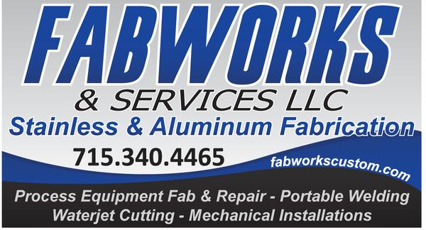 Welding and Custom Metal Fabrication in Stevens Point, WI