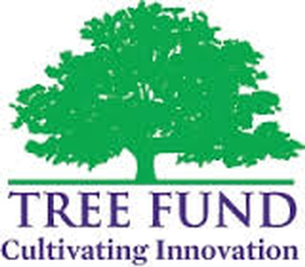 Dr. Les Werner Awarded TREE Fund Grant