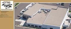 Commercial Roofing Maintenance in Eau Claire, WI