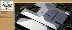Commercial Roofing Maintenance in Plover, WI