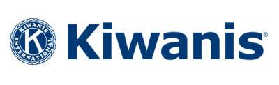 Shulfer's Sprinklers & Landscaping is affiliated with the Plover Kiwanis Club