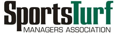 Shulfer's Sprinklers & Landscaping is affiliated with Sports Turf Managers Association