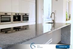 Handstone Countertops in Stoughton, WI
