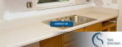 Formica Stone Countertops in Seymour, WI