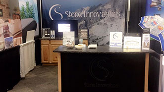 Contact Stone Innovations in Appleton, Madison, Rhinelander or Plover, WI