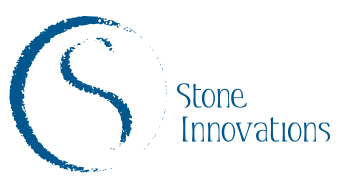 Stone Innovations specializes in the fabrication, design and installation of stone countertops